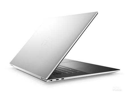 烟台戴尔笔记本经销商 戴尔XPS 17(9700)