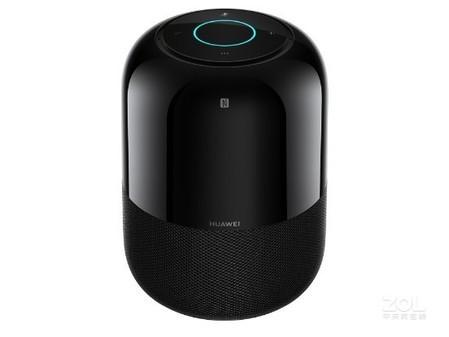 长沙买华为AI音箱2 仅售269元现货可送货