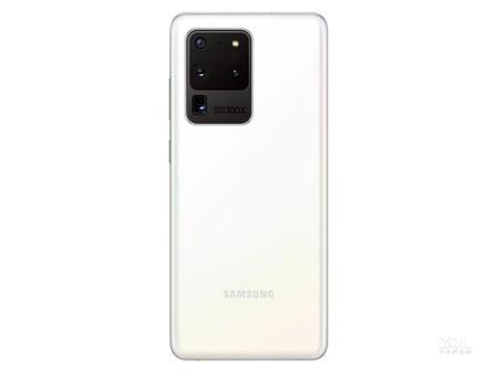 1.08亿像素 三星Galaxy S20 Ultra优惠价
