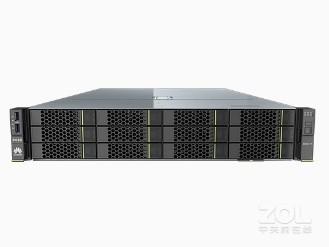 华为FusionServer Pro 2288X V5促销_腾瑞评测
