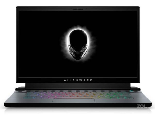 外星人ALW15M-R5726W