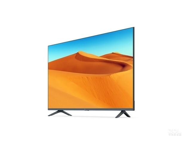 小米全面屏电视E43K  1199元送货到家