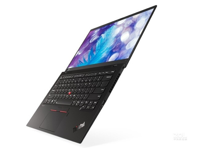 ThinkPad X1 Carbon 2020 LTE(20U9007GCD)