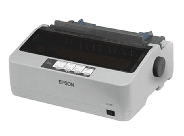 长沙针式打印机 EPSON 310现货仅售1150