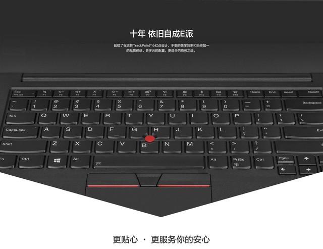 ThinkPad E14 Slim(20RAA020CD)