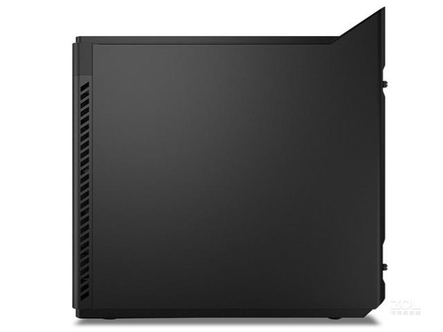 联想拯救者 刃7000K 2020(i9 10900/32GB/512GB+2TB/RTX2060)