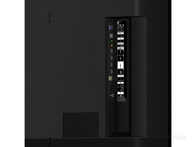 索尼75X8000H    8799