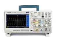 泰克TBS1000B系列数字存储示波器太原促