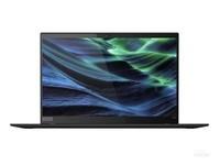 ThinkPad T14s锐龙版新款笔记本含税5800