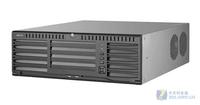 海康DS-96128N-I16R/C现货供应原装正品