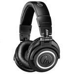 专业监听耳机铁三角ATH-M50xBT太原促销