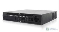 海康iDS-9632NX-I8/X-AI原装正品现货销售