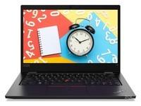 青岛ThinkPad专卖店 ThinkPad L13热销