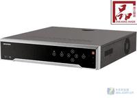海康DS-8832/8664N-K8正品行货经销商现货