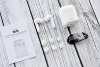 蓝牙耳机什么牌子的性价比较高?高性能降噪蓝牙耳机推荐