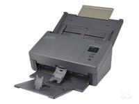 中晶G645高速扫描仪津门中天特惠8999元