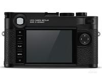 4000万像素相机 徕卡M10-R特价49500元