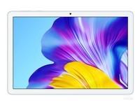 江蘇熱賣 榮耀平板6低價銷售1399元