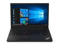 济南ThinkPad E595热销 180°屏幕开合