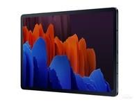 三星Galaxy Tab S7+自带手写笔售5899元