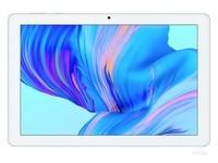 江苏荣耀平板X6仅售1429元 64GB WiFi