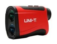 超远量程优利德LM1500激光测距仪太原促销
