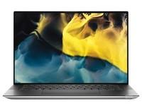 济南戴尔XPS 15-9500-R1945TS笔记促销