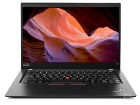 高性能轻薄办公 联想ThinkPad X13优惠