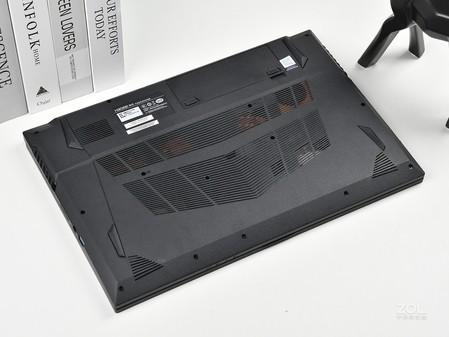 神舟战神G8-CU7NS笔记本 长沙仅售6999元