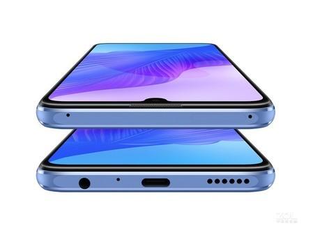 华为畅享20 Pro 8+128G版长沙仅需2099元