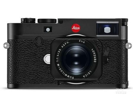徕卡M10-R相机促销57800元 胜任专业拍摄