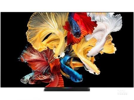 济南小米电视大师OLED版促销12999元