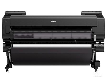 高质量输出 佳能PRO-541S打印机青岛促销