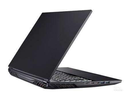 6G独显 神舟战神ZX6Ti-CU5NA仅售5099元