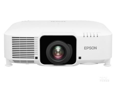 爱普生CB-L1060U报价59999元 超短焦镜头