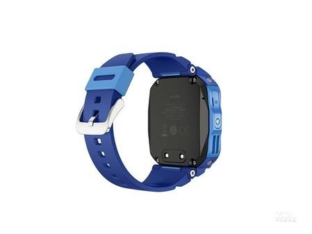 华为儿童手表4X 长沙全新现货仅需1099元