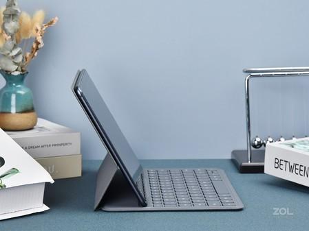 华为MatePad 10.8寸Wifi版长沙售3099元