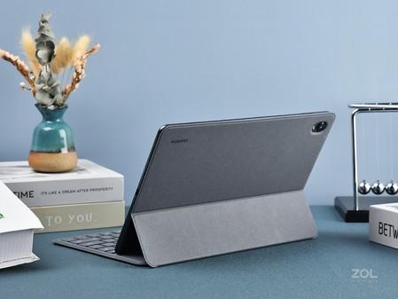 华为MatePad 10.8平板 长沙仅售3499元