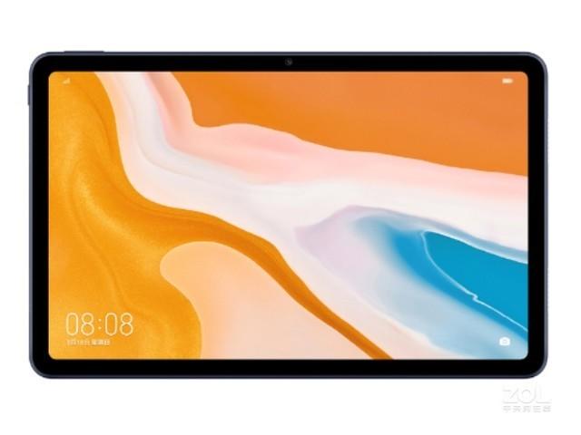 华为 平板 C5 10.4英寸 2020款(4GB/64GB/LTE)