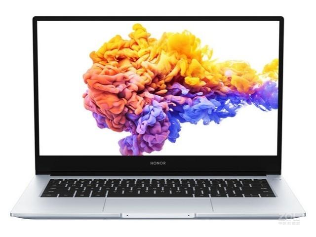 荣耀MagicBook 14 2020新款(R5 4500U/16GB/512GB/集显)