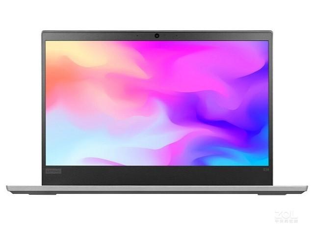 ThinkPad E14(20RAA016CD)
