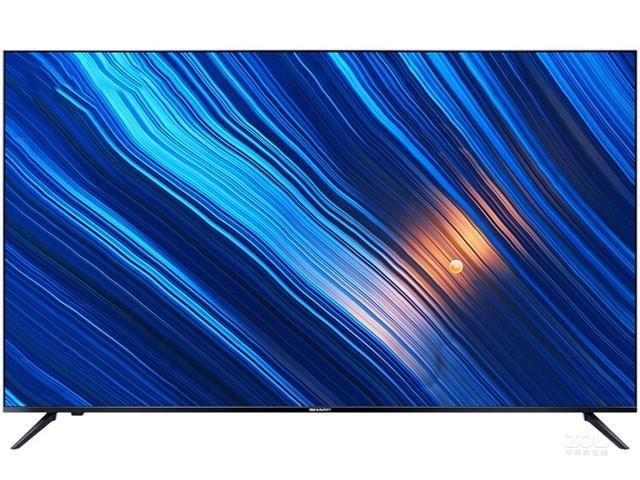 仅售4499元 夏普65B3RZ电视热销