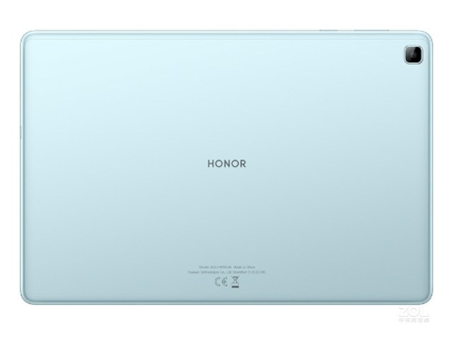 荣耀平板X6(3GB/32GB/WiFi)  1229;