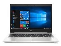 惠普Probook450 G7笔记本济南售5200元