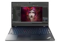 杭州ThinkPad P15v 2020高分屏熱銷