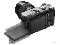 索尼A7C套機(FE 28-60mm)濟南優惠12900
