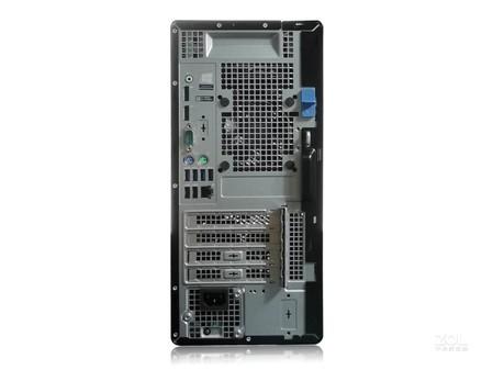 戴尔OptiPlex 7080MT高配台式电脑热卖