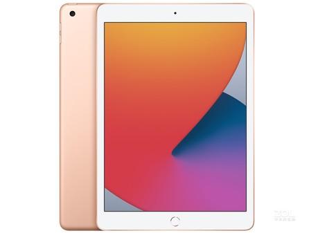 苹果iPad 2020款 长沙现货活动价2980元
