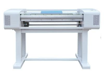 飞瀑大幅面打印机FP-601济南国庆促销
