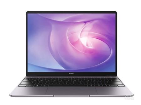 华为笔记本MateBook 13长沙促销价5150元